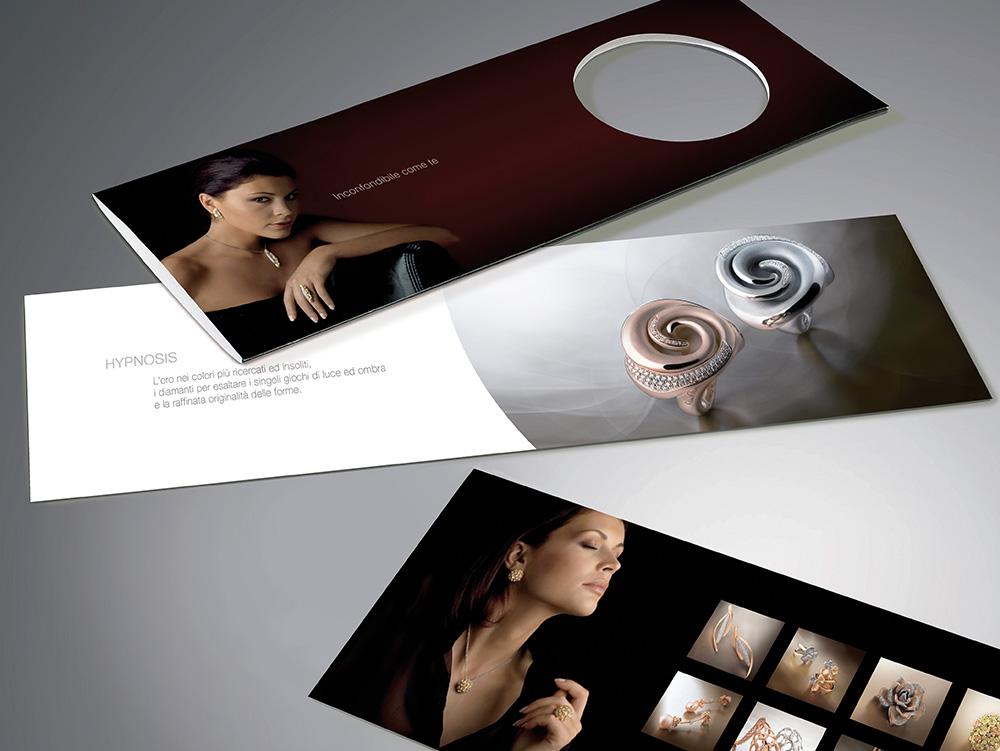 leaflet.cami.1000x751.Creart.Comunicazione
