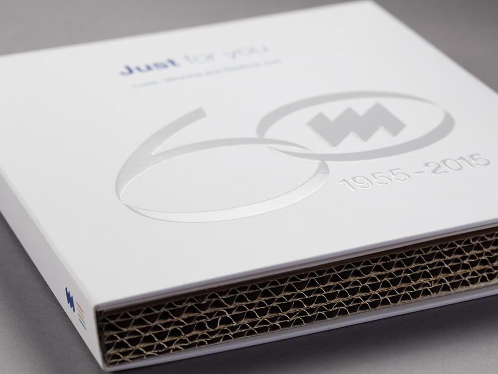 packaging_mill.1000x751.Creart.Comunicazione