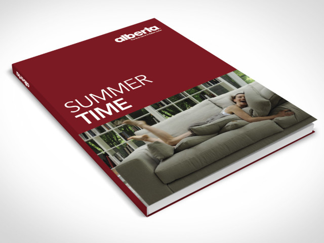 creart-comunicazione-milano-copertina-catalogo-alberta