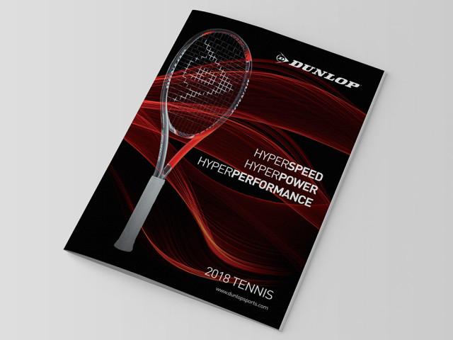 creart-comunicazione-milano-copertina-catalogo-dunlop