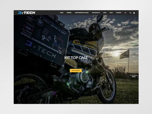 sito-web-internet-creart-comunicazione-milano-mytech-accessories