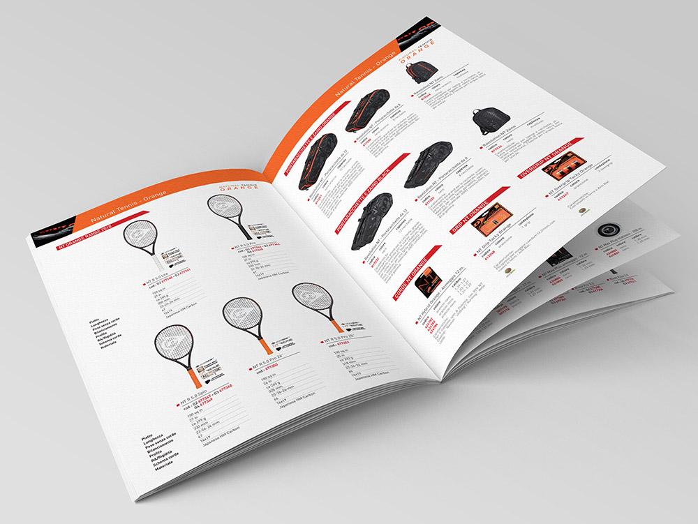 creart-comunicazione-milano-catalogo-dunlop